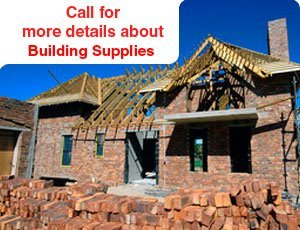 [AltBuilding Supplies - San Diego, CA - Free Builders Supply - Call 760-744-3343 for more details about Building Supplies