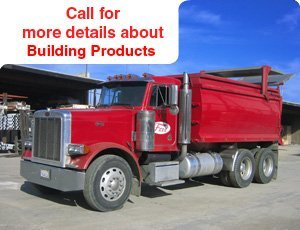 Building Supplies - San Diego, CA - Free Builders Supply - Call 760-744-3343 for more details about Building Products