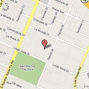 Free Builders Supply - 1530 Linda Vista Dr. San Marcos, CA 92078