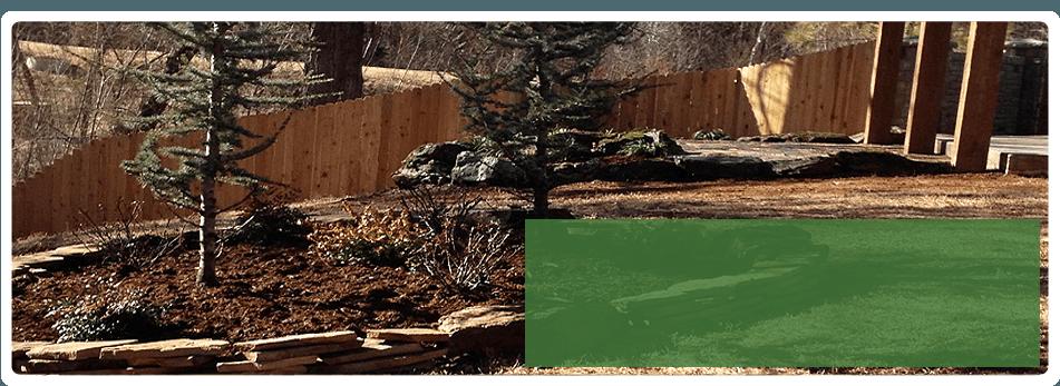 Masonry Work | Oklahoma City, OK | A Superior Design Co. | 405-613-5013