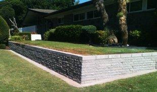 Flagstone Walkways | Oklahoma City, OK | A Superior Design Co. | 405-613-5013