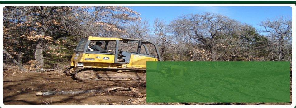 Excavating | Oklahoma City, OK | A Superior Design Co. | 405-613-5013