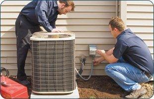 Service Upgrades | Nanuet, NY | Rockland Electric | 845-627-3232