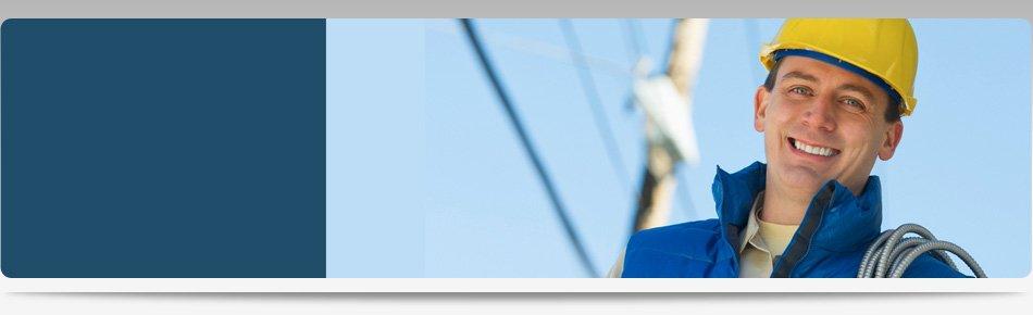 Emergency Generators | Nanuet, NY | Rockland Electric | 845-627-3232