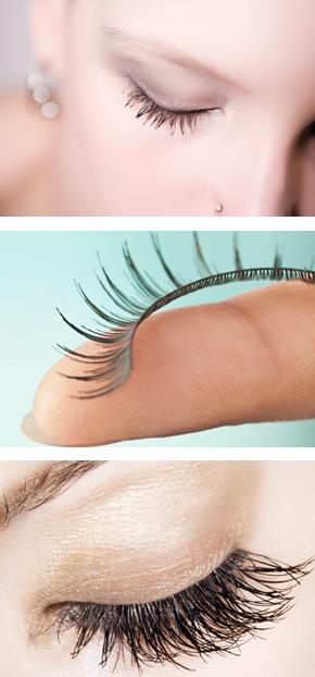 The Jennifer Day Spa | Eyebrowse
