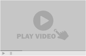 Jennifer Day Spa Video