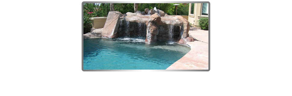Pool repairs | Tucson, AZ | Perfection Pools | 520-885-8835