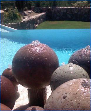 Pool demolitions and fill-ins | Tucson, AZ | Perfection Pools | 520-885-8835
