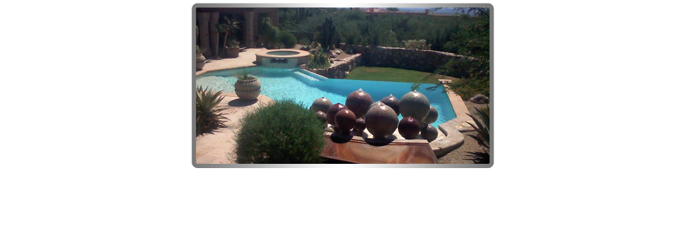 Pool service | Tucson, AZ | Perfection Pools | 520-885-8835