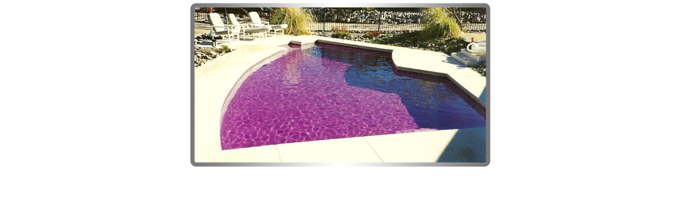 Pool chemicals | Tucson, AZ | Perfection Pools | 520-885-8835