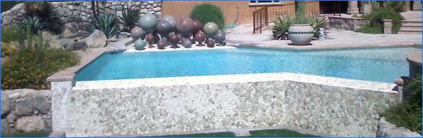 Element cleanings   Tucson, AZ   Perfection Pools   520-885-8835