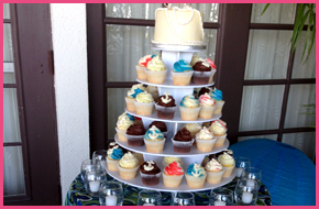 Bakery | Marathon, FL | Sweet Savannah's | 305-743-3131