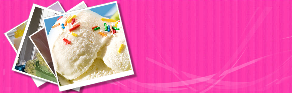 Ice Cream Parlor | Marathon, FL | Sweet Savannah's | 305-743-3131