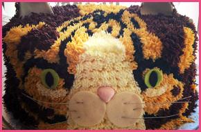 Cupcake Bakery | Marathon, FL | Sweet Savannah's | 305-743-3131