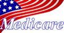 Medicare Certified