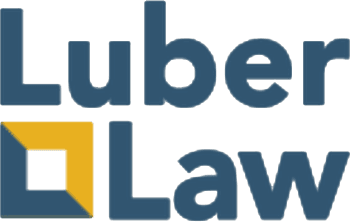 Michael Luber logo