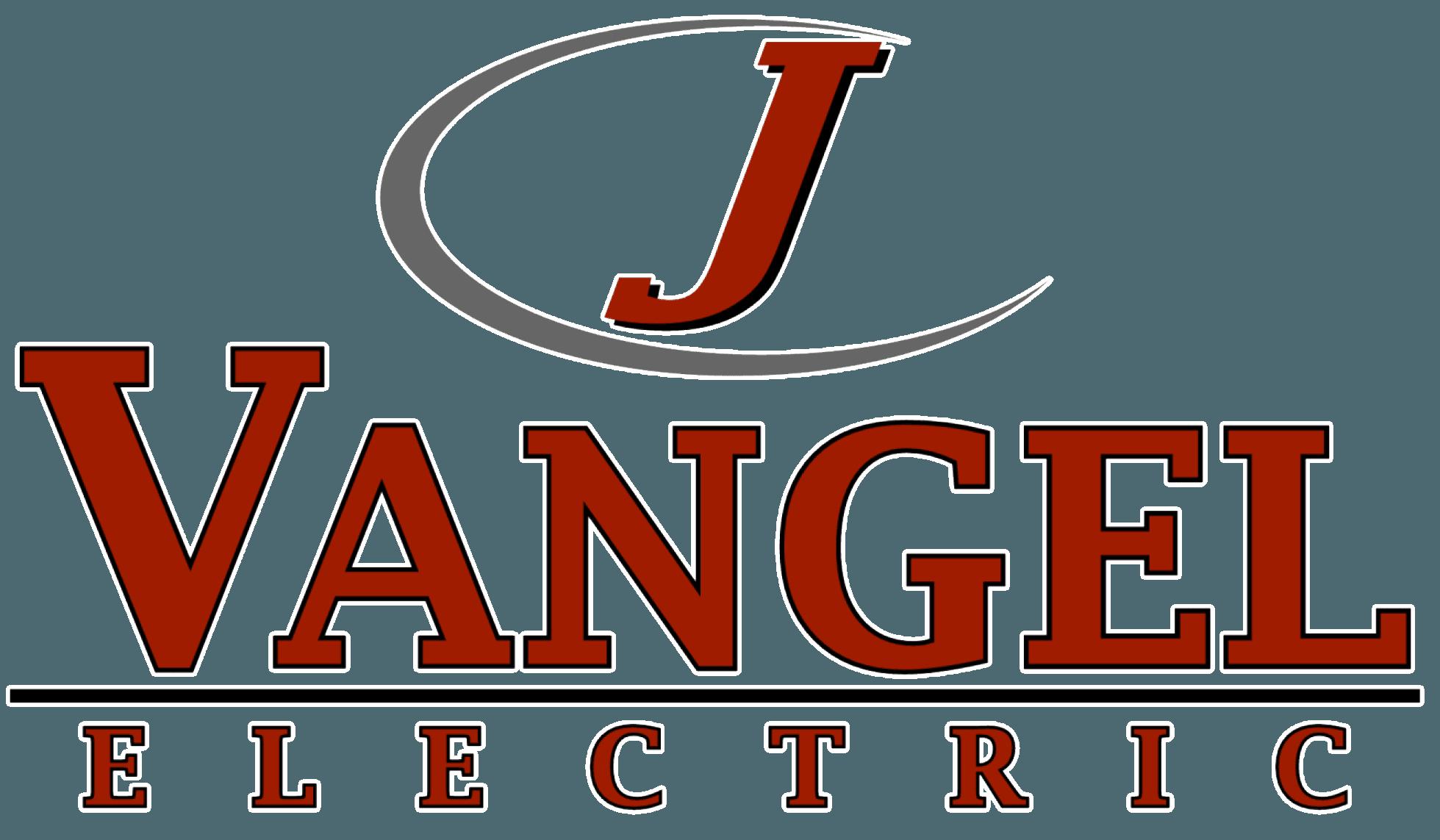 2973e3f2be J Vangel Electric | Industrial Electrician | Joplin, MO