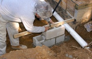 Construction Contractors | Beaumont, TX | Estrada's House Leveling | 409-225-0431