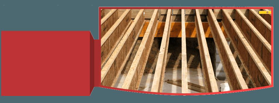 Construction Contractors   Beaumont, TX   Estrada's House Leveling   409-225-0431