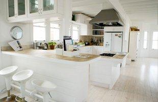 Construction Contractors | Beaumont, TX | Estrada's House Leveling | 409-225-0431