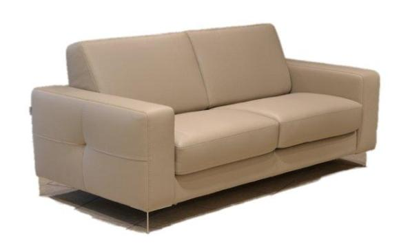 Naples Leather Amp Fine Furnishings Sleepers Gallery Naples Fl