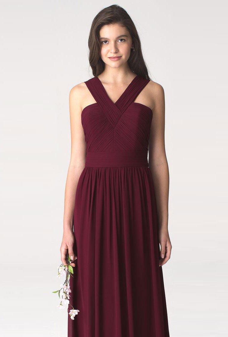 Bridesmaid Bridesmaid Gown Dress Sioux Falls Sd