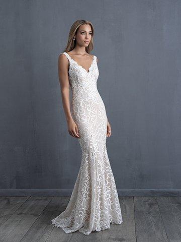 Wedding dress alterations sioux falls sd wedding dress for Wedding dresses sioux falls
