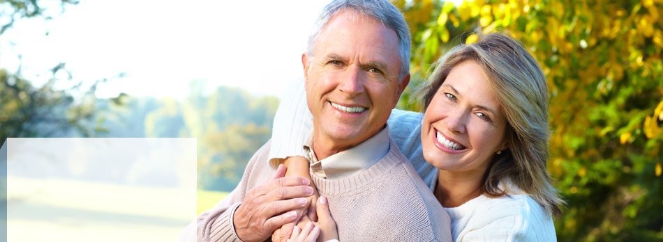 Most Rated Seniors Online Dating Website Free Search