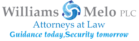 Attorneys  | Sierra Vista,  AZ | Williams Melo PLC | 520-458-2022
