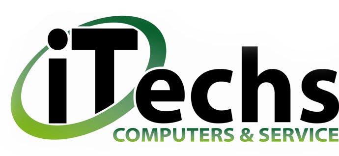 iTechs - logo