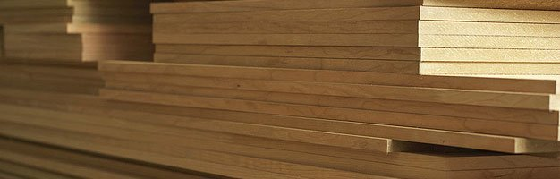 Lumber Product