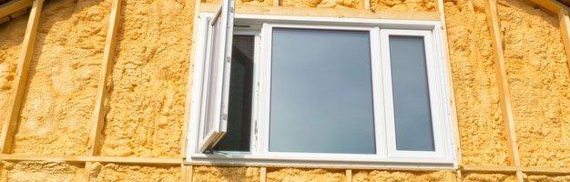 Window Product