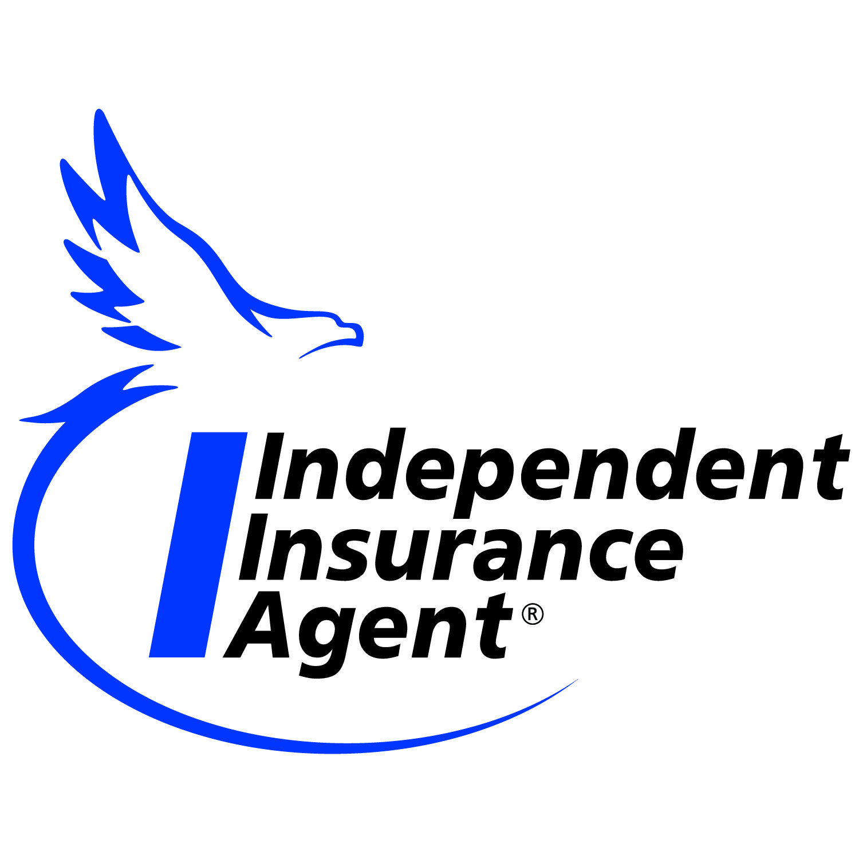 bob moffitt insurance agency insurance aurora mo rh bobmoffittinsurance com Independent Insurance Agents Logo Advertising Independent Insurance Agent Logo Clip Art