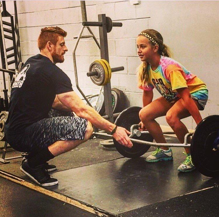 Best strength training programs