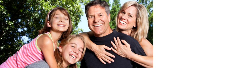 Family dentistry | Haddonfield, NJ | James B. Soffer D.D.S. | 856-429-5622
