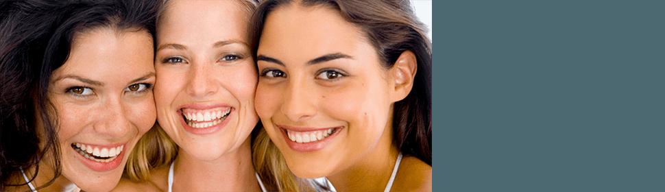 Tooth whitening | Haddonfield, NJ | James B. Soffer D.D.S. | 856-429-5622