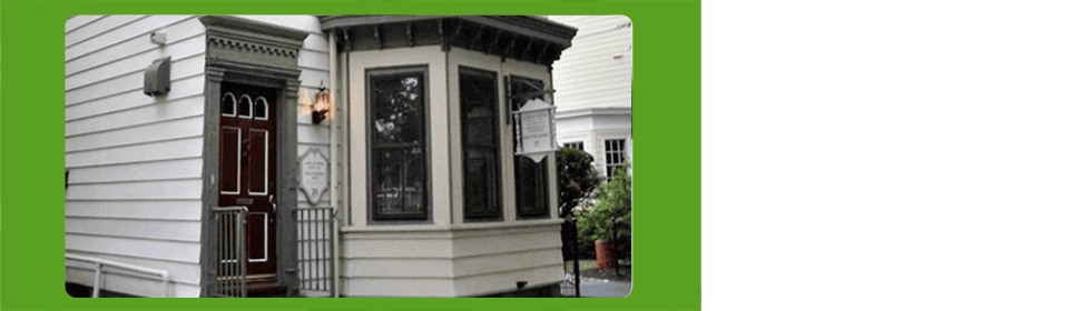 Dental care | Haddonfield, NJ | James B. Soffer D.D.S. | 856-429-5622