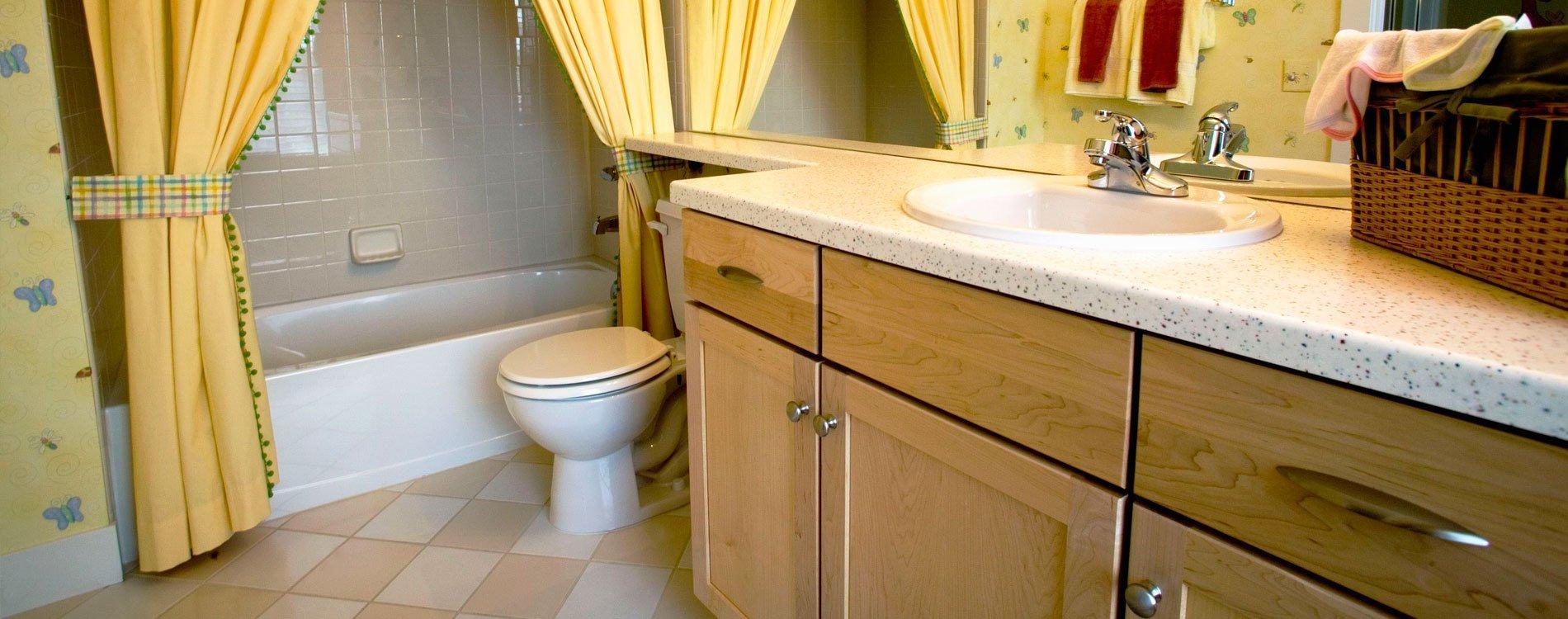 Custom Bathroom Vanities Philadelphia unique designsmichael a. del bonifro | remodeling philadelphia