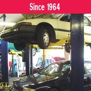 Automotive Repair - Ann Arbor, MI - Midas Auto Service Experts - Repaired cars - Since 1964