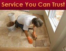 Restoration Contractors - Albany, IL - Johnsons Restoration