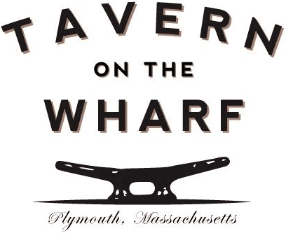 Tavern on the Wharf - Logo