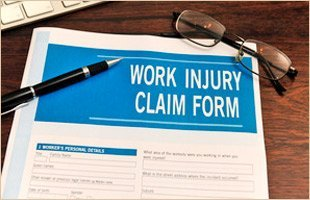 Workers' Compensation Attorney | Toledo, OH | The Law Office of Paul D. Frankel | 419-255-3883