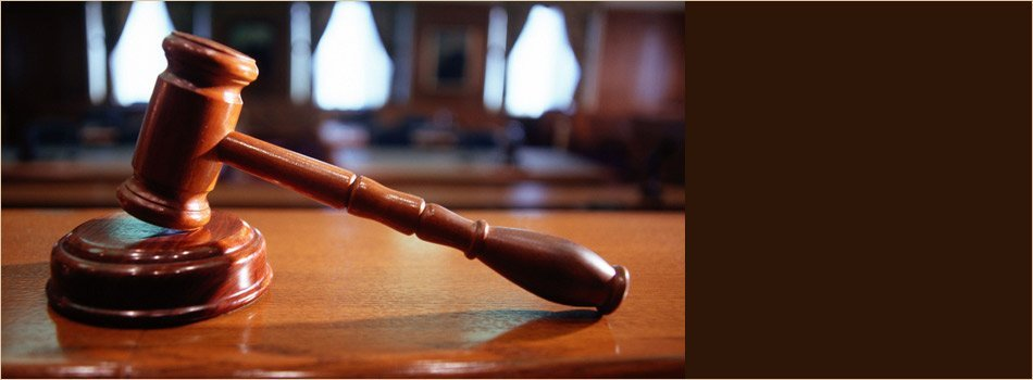 Defense Attorney | Toledo, OH | The Law Office of Paul D. Frankel | 419-255-3883