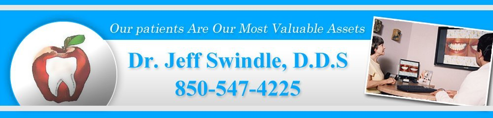 Dentist - Bonifay, FL - Dr. Jeff Swindle, D.D.S.