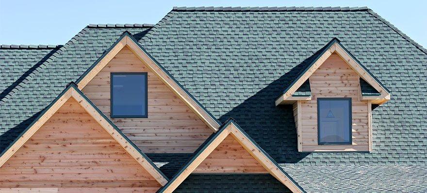 Multi Family Roofing Resealing Jacksonville Fl