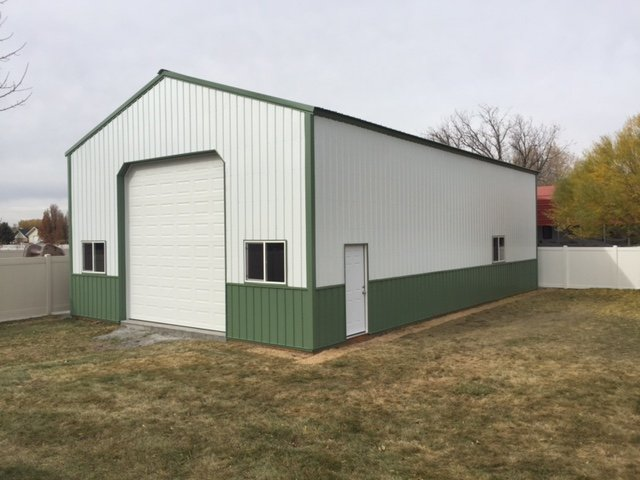 features lumber projects pole barn plans buildings barns