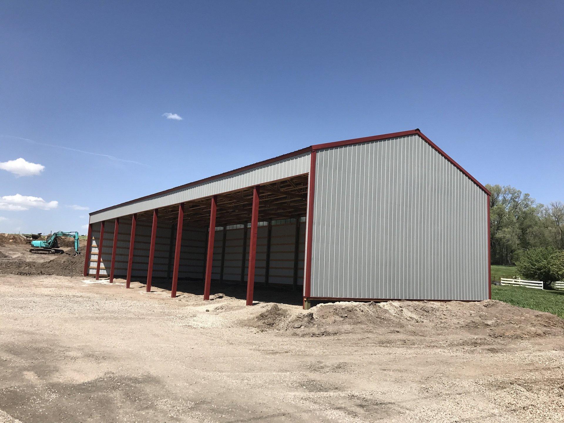 Beehive Buildings Blog | Layton, UT