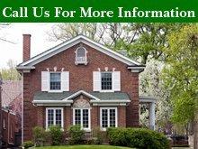 Real Estate Services - Killeen, TX - Morris Real Estate