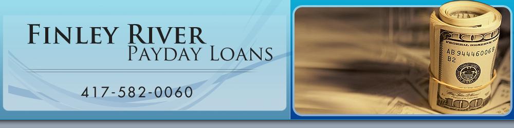 Cash loan in baguio city image 7