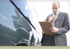 Traffic tickets | Columbia, MO | Batek & Benson | 573-443-2300